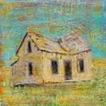 """""""Prairie Palace"""" by JonathanDeutsch"""