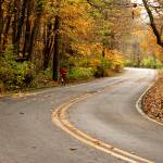 """""""Country Road"""" by offthebeatenpath"""