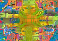 All Hands up for Voting