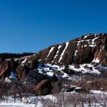 """Roxborough 11011"" by MichaelJohnsonPhotography"