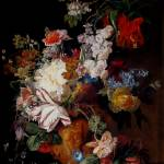 """Dutch still life #3"" by pucci"