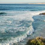 """La Jolla"" by The_Beauty_of_Nature"