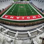 """IU Stadium"" by cavanroo"