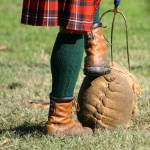 """Highland Games"" by sosangelis"
