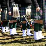 """Pipe Band"" by sosangelis"