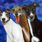 """3greys"" by CarolNesbitt"