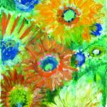 """""""LGOG sun IK"""" by ArtSamadhi"""