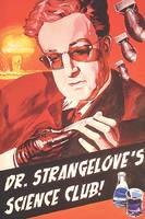 Dr. Strangelove's Science Club