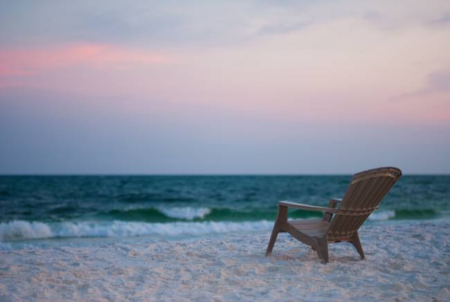 beach adirondack chairs 2