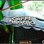 """""""Caffe Reggio"""" by mellow_maverick"""