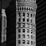 """The Hobart Building"" by PadgettGallery"