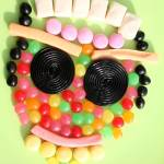 """candy man"" by Aleksandria"