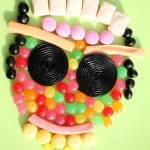 """candy man"" by Aleksandria"