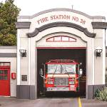 """Firehouse 38_CRW_0102"" by markwhitesell"