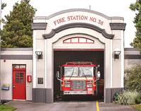 Firehouse 38_CRW_0102