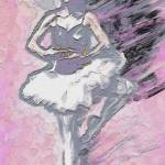 """Cynthia In Passe"" by cynthia"