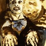 """""""Vampire Tale III"""" by Artclub"""