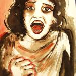 """Vampire Tale IV"" by Artclub"
