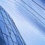 """Walt Disney Concert Hall Detail no 2"" by atonalarts"