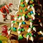 """christmas snack"" by phantasyphoto"