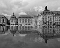 Bordeaux Reflections 2