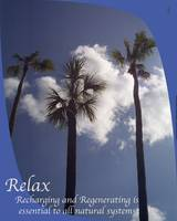 Relax 3 Palms