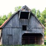 """Rustic Old Barn"" by Hartphotography"