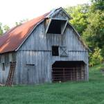 """Rustic Barn"" by Hartphotography"