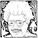 """Maze of Don King"" by mazes"