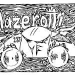 """""""MAZErotti gif yfrimer 2006"""" by mazes"""