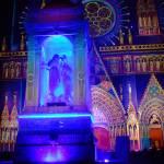 """""""Fountain St John Baptist"""" by Aleksandria"""