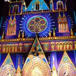 """Cathedral St John"" by Aleksandria"