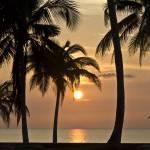 """Cuba Oeste"" by OceanDoctor"