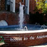 """""""Access to the American Dream"""" by marcmmp"""