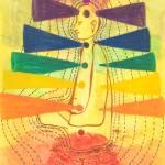 """Aromatherapy and Chakra Meditation"" by EveHoward"