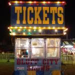 """Ticket Booth 8.2.2005"" by notleyhawkins"