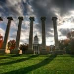 """The Columns 11.11.2007"" by notleyhawkins"