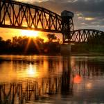 """Katy Bridge 5.17.2008"" by notleyhawkins"