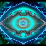 """""""The Eye Within"""" by ascenderpublishing"""
