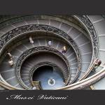 """Musei Vaticani"" by photohouse"