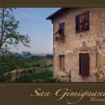 """Toscana"" by photohouse"