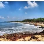 """Malayalikkoottam Meet @ Kollam, Kerala"" by smevinsphotography"