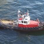"""""""Tug Boat"""" by foxx0102"""