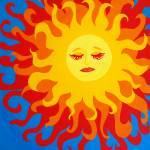 """Good Day Sunshine"" by FlyingJenny"