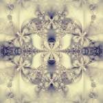 """Intricate Elegance"" by SherryHolderHunt"