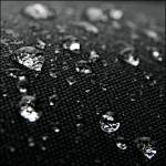 """""""fai riposare le tue lacrime"""" by _bobz_"""