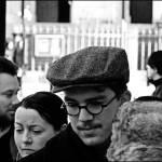 """londoners"" by _bobz_"