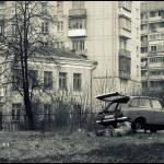 """suburban landscape"" by _bobz_"