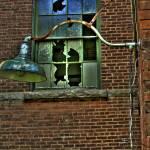 """""""Lamp"""" by jeffphoto"""