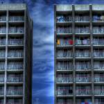 """Hotel"" by jeffphoto"